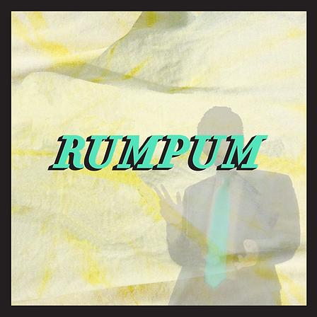 rumpum_FINAL-01.png