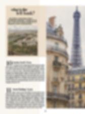 paris magazine pages3.jpg