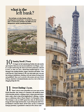 paris magazine pages3.jpg