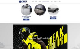 gfi digital site screenshots 13.png