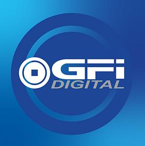 GFIT logo drafts-16.png
