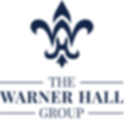WHG_logo.png