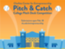 pitch&catch copy.png