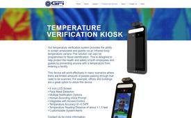 gfi digital site screenshots 21.png