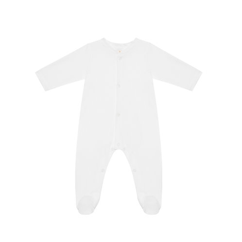 BABYSUIT LIGHT