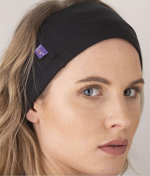 EMFshop NZ EMF Protection Headband by Leblok