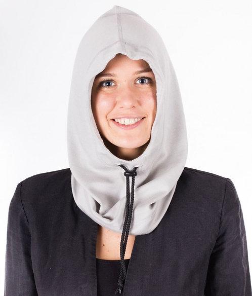EMFshop EMF Protective Hooded Snood by Leblok
