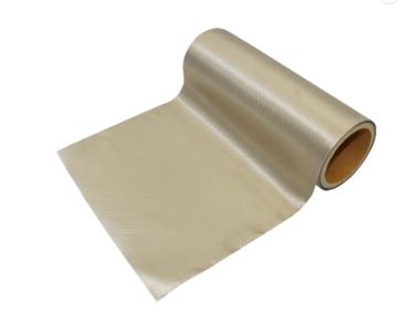 EMFshop NZ radio frequency shielding material EMF carpet underlay curtains