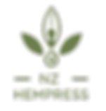EMF shielding NZ, EMF Services, EMF Safety, 5G, cell phone tower, EMF health, electrosmog, electro pollution, EMF assessment, radiation, radio frequency, microwave, EHS, EMF protection, health issues, electromagnetic, stress, heart palpitations, headache, anxiety, cell tower radiation, health effects, EMF wellington, EMF Auckland, EMF New Zealand, EMF detection, EMF survey, magnetic fields, dirty electricity, stetzerizer, 4G, 3G, mobile phone, RF exposure, EMI, earthwaves, EMF christchurch, EMF north island, EMF south island, mobile phone mast, shielding, EMF electromagnetic stressor, EMF survey, EMF help, EMF earthwaves, light pollution, blue light, emf rental, home EMF survey, pre purchase survey, land survey, solar power, EMF protection, hemp, nz hempress