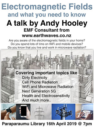 5G, cell phone tower, EMF health, electrosmog, electro pollution, EMF assessment, radiation, radio frequency, microwave, EHS, EMF protection, health issues, electromagnetic, stress, heart palpitations, headache, anxiety, cell tower radiation, health effects, EMF wellington, EMF Auckland, EMF New Zealand, EMF detection, EMF survey