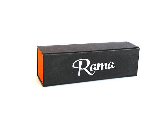 Rama blue light glasses case