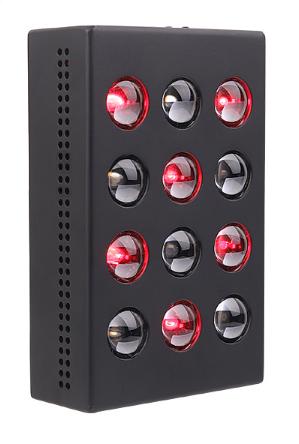 EMFshop NZ EMF protection Eos red light panel photobiomodulation EHS