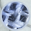 Thumbnail: Cotton RF Shielding Fabric - ShieldPlus