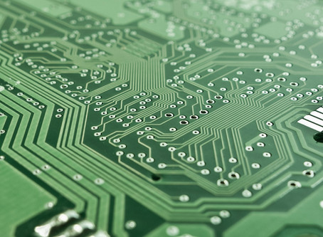 Advancing technology and deteriorating health