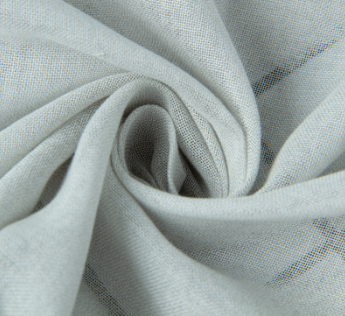 EMFshop NZ Cotton RF Shielding Fabric - ShieldPlus - curtain protection