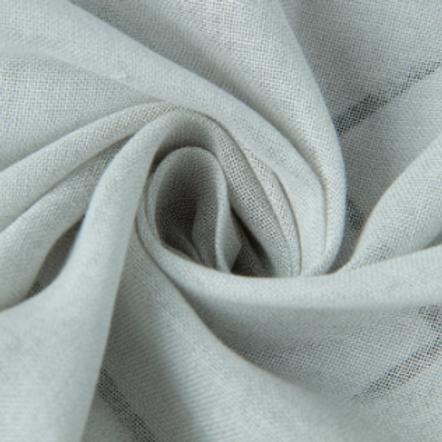 Cotton RF Shielding Fabric - ShieldPlus