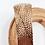 Thumbnail: Braided Shielding Sleeve (Copper)
