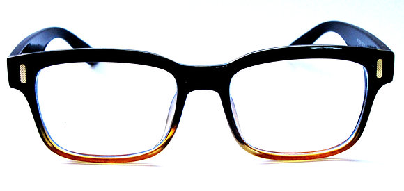 Awatea Clear Lens