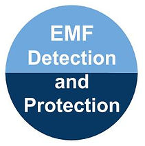 EMF detection, EMF protection, EMF shielding NZ, EMF Services, EMF Safety, 5G, cell phone tower, EMF health, electrosmog, electro pollution, EMF assessment, radiation, radio frequency, microwave, EHS, EMF protection, health issues, electromagnetic, stress, heart palpitations, headache, anxiety, cell tower radiation, health effects, EMF wellington, EMF Auckland, EMF New Zealand, EMF detection, EMF survey, magnetic fields, dirty electricity, stetzerizer, 4G, 3G, mobile phone, RF exposure, EMI, earthwaves, EMF christchurch, EMF north island, EMF south island, mobile phone mast, shielding, EMF electromagnetic stressor, EMF survey, EMF help, EMF earthwaves, light pollution, blue light, emf rental, home EMF survey, pre purchase survey, earthwaves, EMF survey, emf help, 5G, land survey, solar power, EMF protection