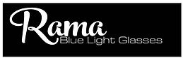 Blue light, artificial light, LED light, light pollution, blue light glasses, eye protection, yellow lens, red lens, orange lens, eye fatigue, eye strain, screen time, LED screens, tablets, computer, cell phone, headache, insomnia, anxiety, rama, sleep, sleepwell, bluepeak, toxic, toxicity, nighttime, sleeping, blue light glasses, eye protection, melanopsin, blue light toxicity, light pollution, light spectrum, computer screen, phone screen, led lights, cfl bulbs, led screens, tv screen, rama, DHA, blue light glasses NZ, blue light glasses new zealand, blue light glasses online, computer glasses, yellow lens, red lens, eye strain, watery eyes, best blue light glasses, health, eye health, next level of health, rods and cones, UV light, UV, sun, sunrise, sunset, iris, f.lux, blue light hazard, online shop, best in NZ,