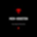 vasu agency logo transparent.png