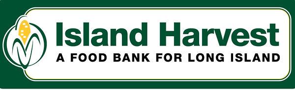 Island Harvest Long Island