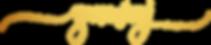 Zawaj_Logo_SoloText.png
