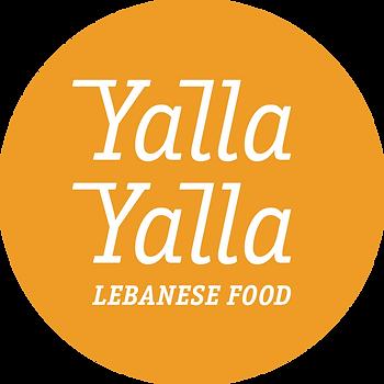 YallaYalla_Logo_Def.png
