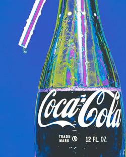 Azure Coke