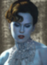 Nicole K - Clement Kamen.jpg