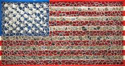 USA - Dream For You