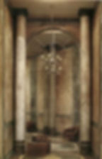 Hall d'Hotel detail.jpg