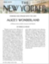 new_yorker_6_27_11.jpg