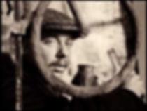 Charles Matton Portrait.jpg
