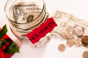 The Holiday Finance