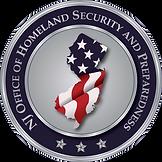 logo-njohsp-nj-homeland-security.png