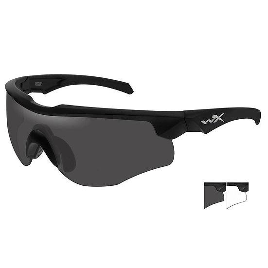 WX Rogue COMM Ballistic Glasses