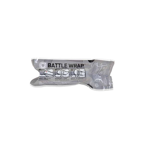 Battle Wrap® (Box of 10)