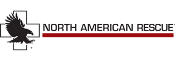 north_american_rescue_logo-400x140.png