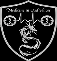 Long Island Tactical EMS Conference