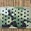 Thumbnail: Skeeter Patch Kit