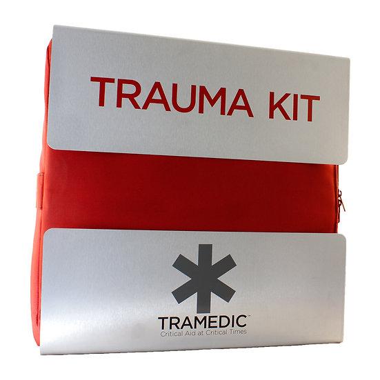 Tramedic® Wall Kit