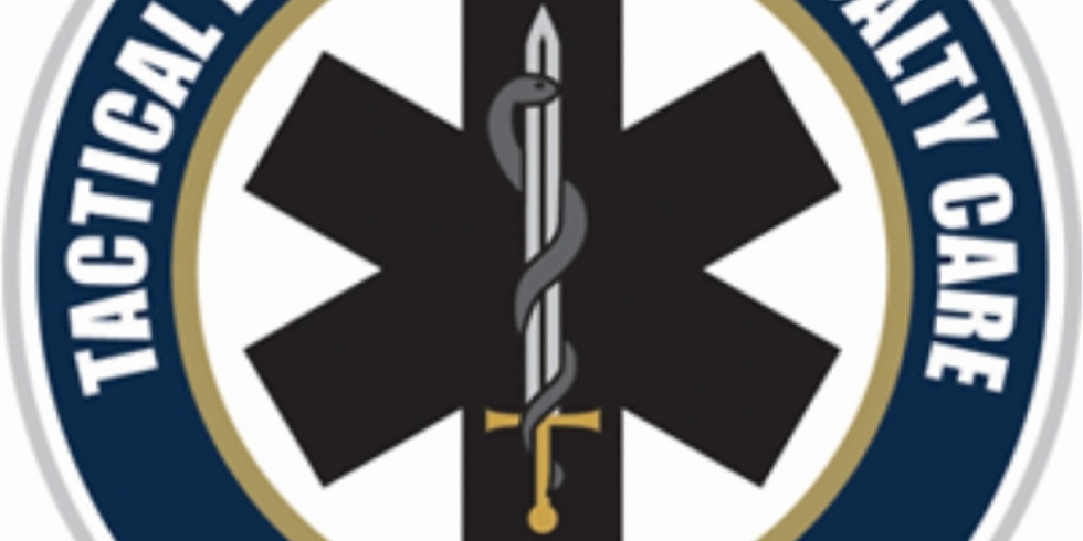 Tactical Emergency Casualty Care