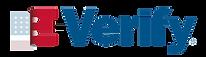 E-Verify_Logo2_375x250_edited.png
