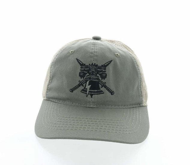 Penn Tactical Hat