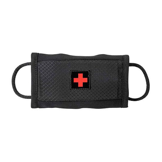 Mojo® Micro Trauma Kit