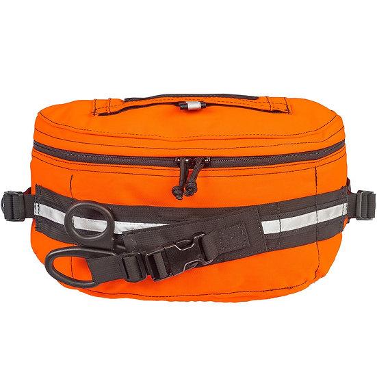 EMS Rapid Deployment Bag (Bag Only)