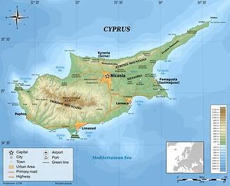 CY MAP.jpg