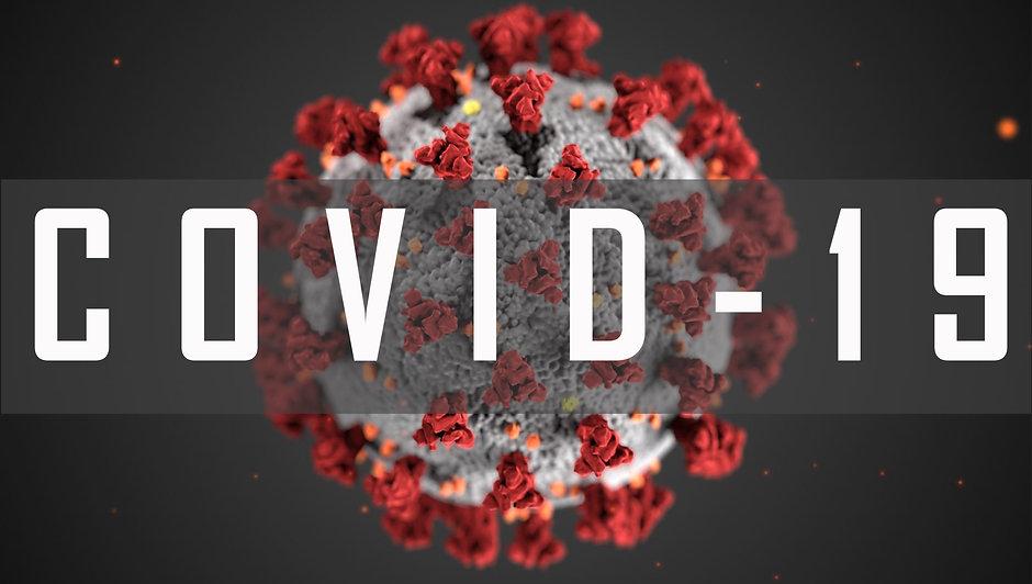 COVID logo.jpeg