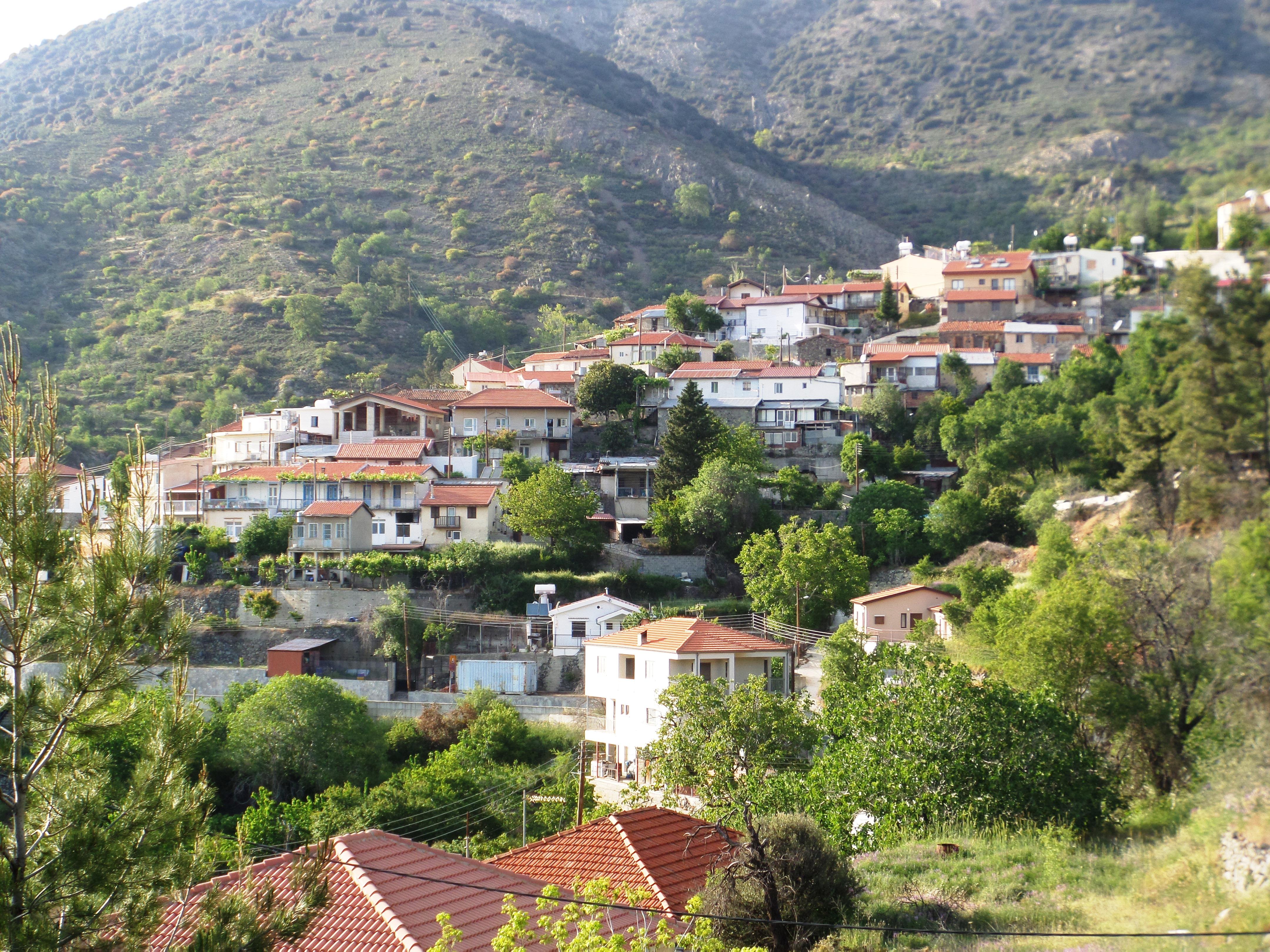View_of_Chandria_01.jpg